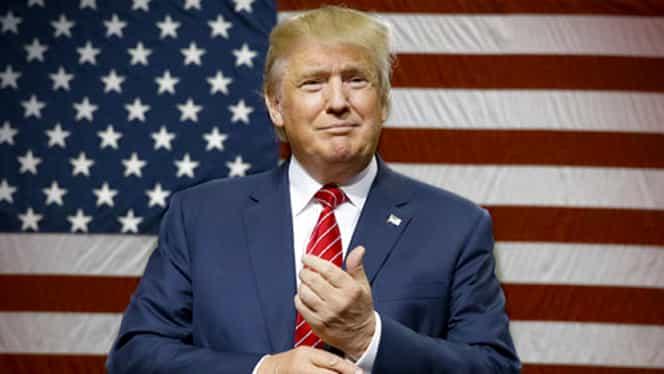 """Controverse în jurul cabinetului noului preşedinte american, Donald Trump. """"Aruncătorul de bombe"""" de la Externe"""