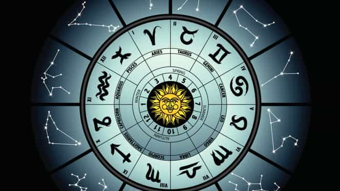 Horoscop zilnic miercuri, 19 decembrie: o zodie gășește dragostea