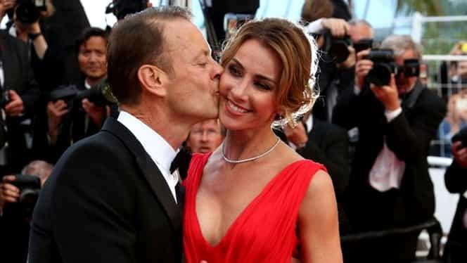 Scandal la Cannes! Ce au fost puşi să facă actorii români!