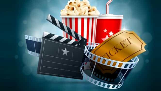 Top 10 filme de comedie care îți fac toamna mai ușoară