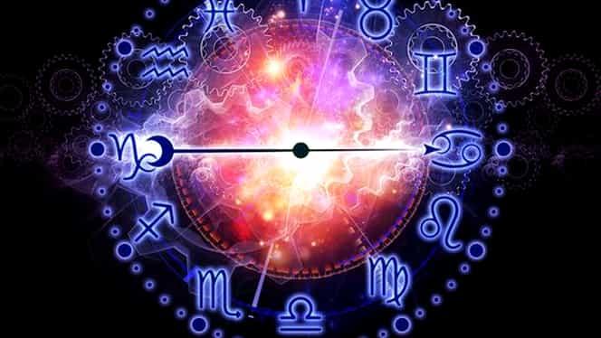 Horoscop martie 2020. Pentru patru zodii se schimbă soarta