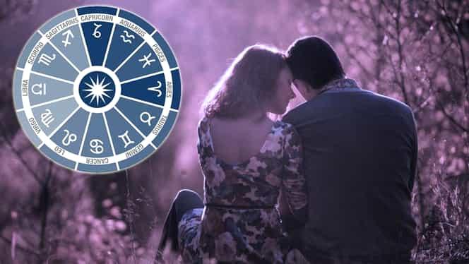 Horoscopul săptămânii 3 noiembrie – 10 noiembrie 2017. VEZI Cum stai cu dragostea, banii şi cariera