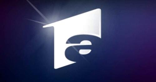 Program Tv Antena 1 27 august 2020