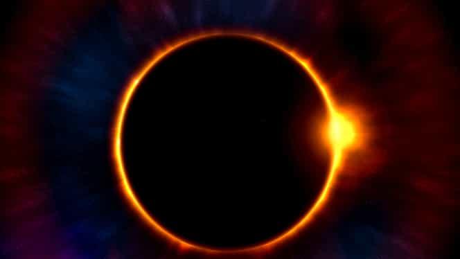 Solstițiu de vară 2019. Cum afectează fiecare zodie în parte! Va avea un impact extrem de puternic asupra nativilor
