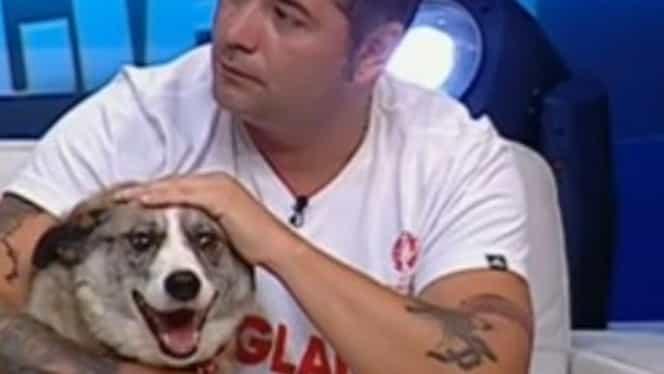 """Bărbatul care a vorbit cu Cristina Țopescu înainte să moară vine cu noi dezvăluiri: """"Cele mai multe discuții erau legate de câini"""""""