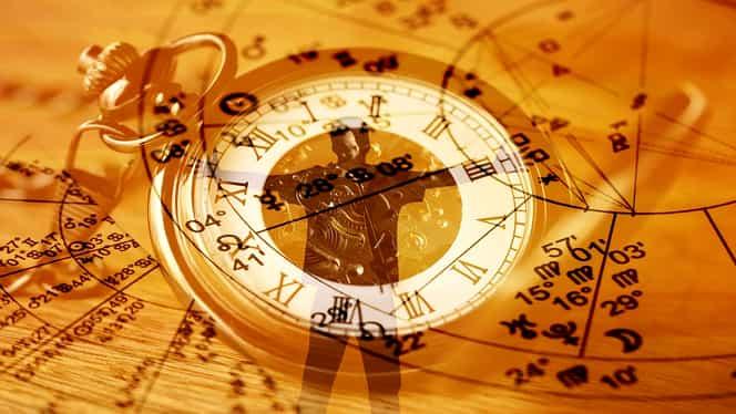 Horoscop zilnic: marți, 31 decembrie 2019. Ultima zi din an, plină de revelații pentru Capricorni și Vărsători
