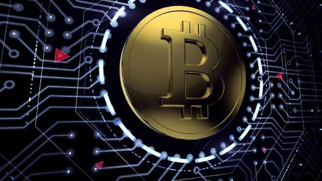 Monedele virtuale, în cădere liberă! Mai multe bănci interzic clienţilor să cumpere criptomonede cu cardurile de credit!