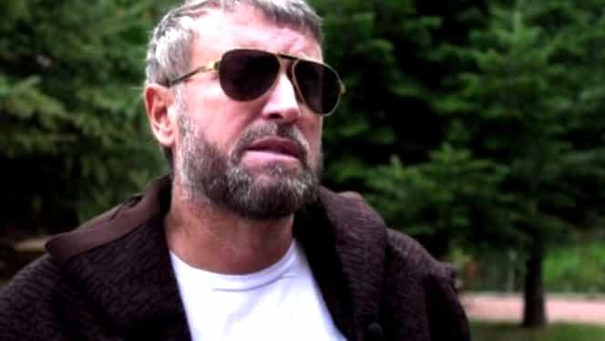 """Cătălin Botezatu, dezvăluiri dureroase după ce a fost operat de cancer: """"Sunt tăiat de sus până jos. Am găuri în corp"""""""