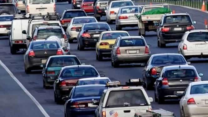 Taxa auto nu va mai exista! Guvernul nu a găsit o formulă necontestabilă