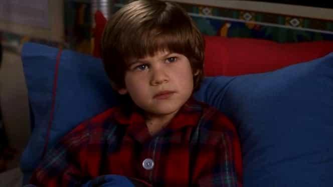 Singur acasă 3, difuzat în această seară la Pro TV! Macaulay Culkin nu este protagonistul acestei părţi