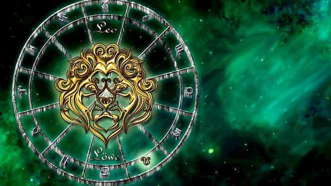 Horoscop zilnic – 29 decembrie: nativii Leu se ceartă aprins cu partenerul de viață