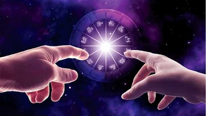 Horoscop zilnic: duminică, 5 aprilie 2020. Scorpionul radiază de fericire și-i molipsește și pe ceilalți