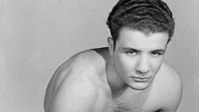 A murit Jake LaMotta! Legendarul pugilist avea 95 de ani GALERIE FOTO