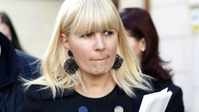 Udrea ar putea fi extrădată împreună cu fetița ei! Dragoș Dolănescu a făcut dezvăluiri