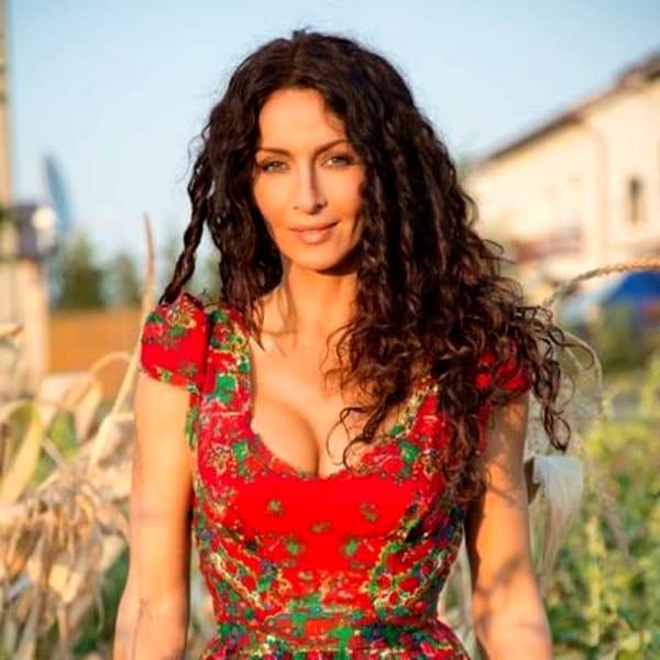 Mihaela Rădulescu revine la Pro TV! Va înlocui o mare vedetă a postului