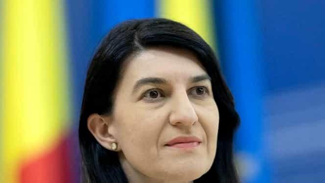 Ministrul Muncii a prezentat lista cu cei care vor putea să își cumuleze în continuare pensia cu salariul de la stat