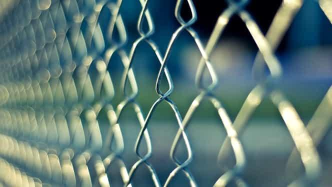 Bulgaria şi-a închis graniţa cu Turcia! 14 funcţionari vamali, arestaţi