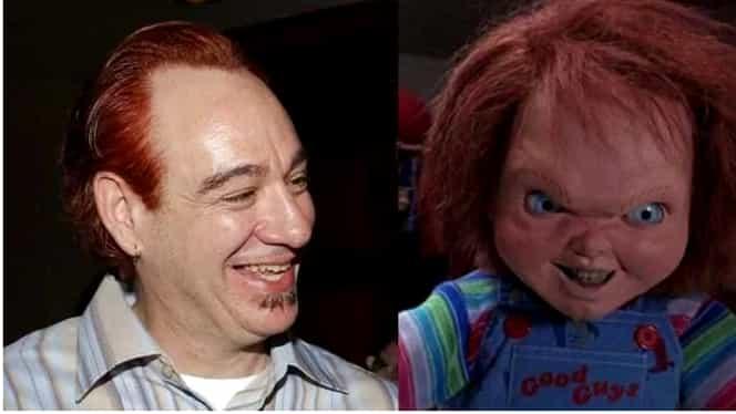 Doliu în lumea fimului! A murit John Lafia, creatorul celebrei jucării Chucky