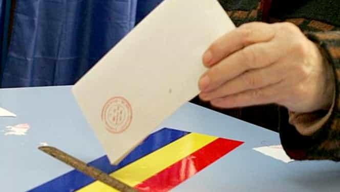 Alegeri Prezidențiale: la ce oră se deschid secțiile de votare din diaspora. Află orele pentru fiecare țară în parte