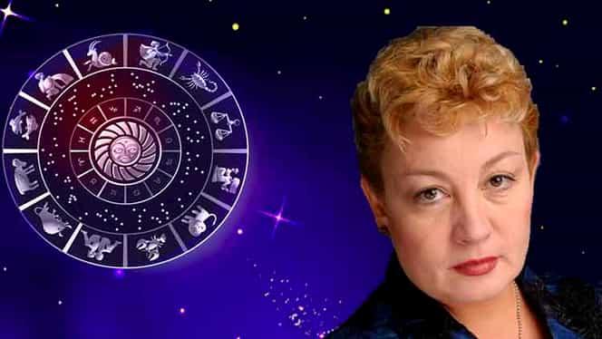 Horoscop Urania pentru perioada 14-20 septembrie. Capricornul trebuie să învețe să renunțe la orgoliu