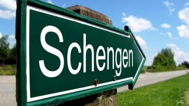 Bulgaria intră în Spaţiul Schengen în 2019. Ce se întâmplă cu România