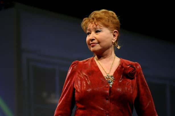 Rodica Bitănescu,una dintre cele mai îndrăgite actrițe din România, a vorbit deschis într-o emisiune de televiziune de la Antena 3, despre cel mai delicat subiect. Vesela doamnă a discutat despre faptul că nu are moștenitori, acum, aflată la 80 de ani.
