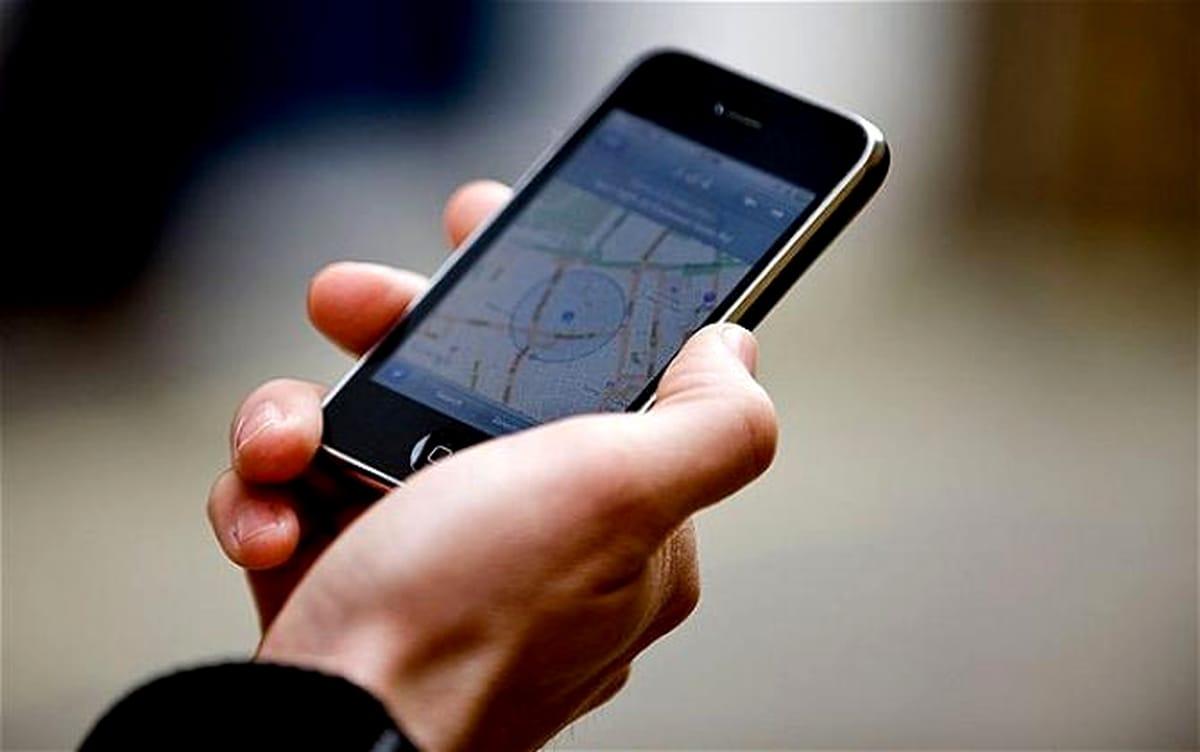 UE pune la punct Orange, Vodafone și Telekom  Scad tarifele
