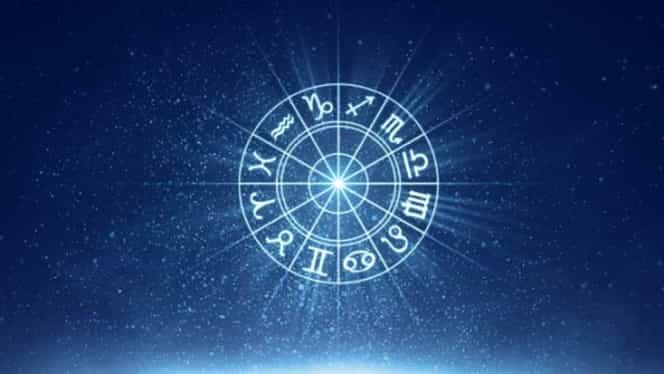 Horoscop 8 noiembrie. Una dintre zodii îşi sporeste veniturile