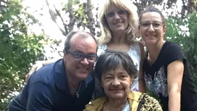 """Familia lui Leo Iorga, mesaj emoționant despre iubirea artistului pentru muzică: """"Prima întrebare după anestezie era 'Când pot să cânt?`"""""""