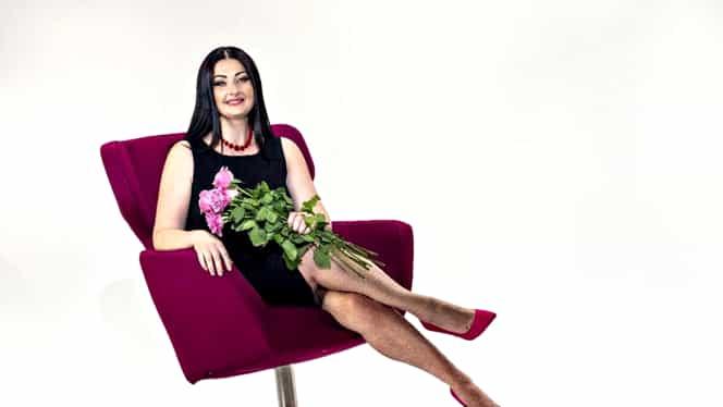 Când începe emisiunea Gabrielei Cristea, la Antena Stars!