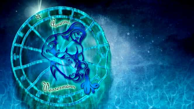 4 lucruri care îi fac speciali pe cei născuți în zodia Vărsător