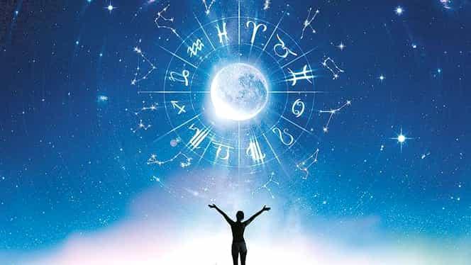 Horoscop zilnic vineri, 8 martie: O zodie este pedepsită