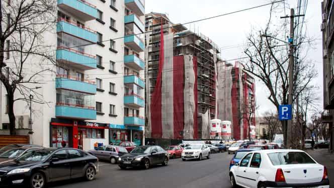 Programul Prima Casă se modifică. Reguli importante pentru româniii care vor un credit pentru o locuință