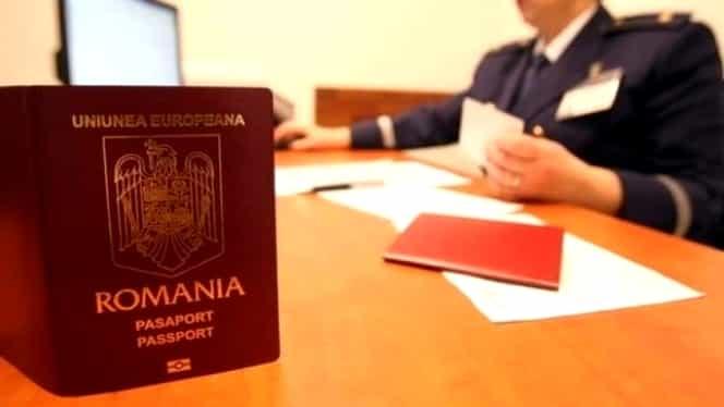 Eliberarea pașapoartelor de urgență, reguli noi care trebuie respectate acum