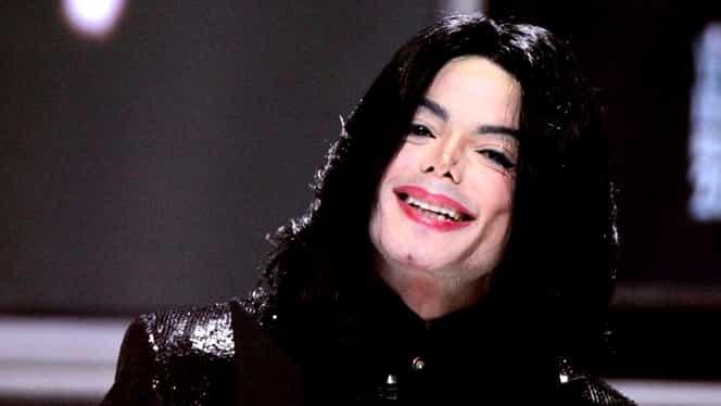 Michael Jackson ar fi împlinit azi 60 de ani. Video cu pisele celebre