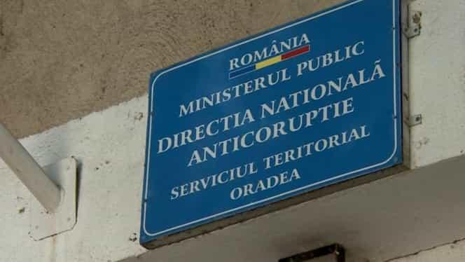 Reacția Parchetului General, după scandalul de la DNA Oradea: Control de urgență!