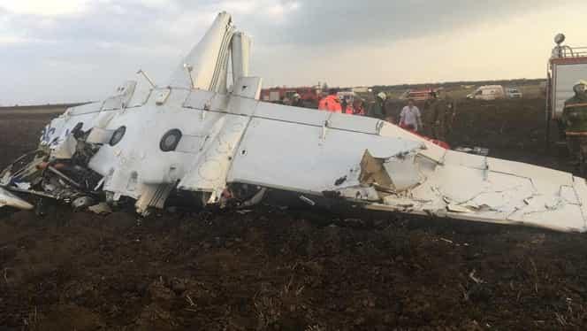 Accident Tuzla: Cine este persoana care a murit! Autoritățile au confirmat