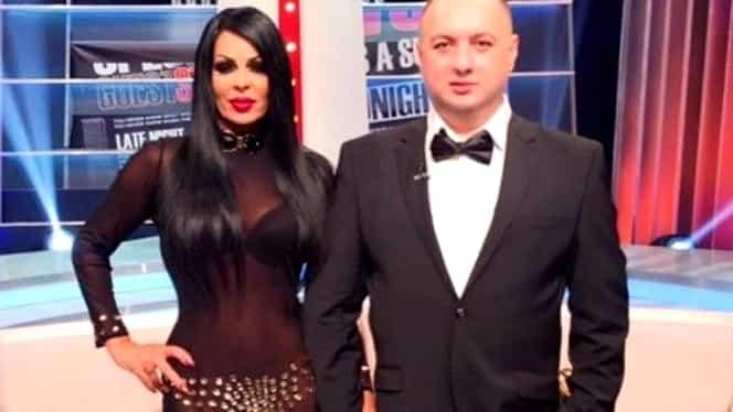 """Leo de la Strehaia și Dana Criminala, divorț în plină pandemie de coronavirus: """"Dosarul lui e destul de gros"""""""