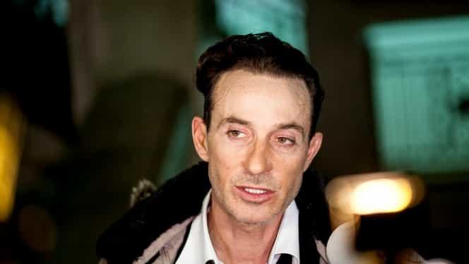 Radu Mazăre va fi mutat la alt penitenciar. Liviu Dragnea rămâne fără colegul de atelier