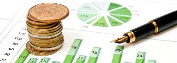 Pensii de stat și private, 2019: Ce noutăți sunt în legislație