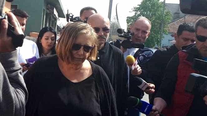 Ce moștenire le-a lăsat Răzvan Ciobanu părinților săi! Vor fi executați silit