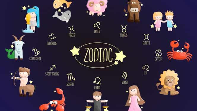 Horoscop 15 septembrie! Una dintre zodii trăieşte ziua la care a visat