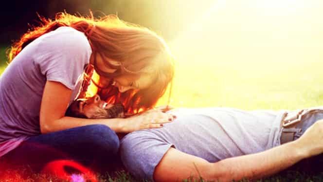 Horoscop cuplu: Ce căsnicie vei avea în funcție de zodia ta! Atuurile fiecărui mariaj