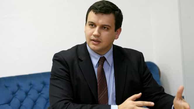 Guvernul Ungariei le-a dat INTERZIS profesorilor români! Reacția dascălilor noștri