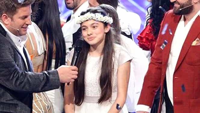 """Cum arată acum Laura Bretan, fosta câştigătoare de la """"Românii au Talent""""! E INCREDIBIL pe ce a cheltuit cei 120.000 de euro"""