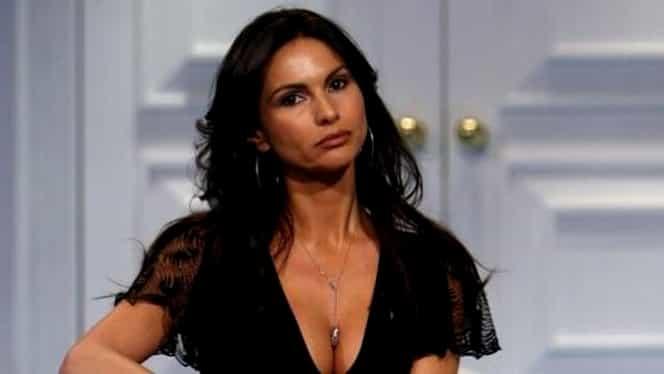 Fostul iubit al Ramonei Bădescu, relație interzisă cu o soție de miliardar!