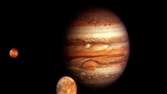 Marele fenomen astrologic care se apropie: Jupiter retrograd în Capricorn pe 14 mai. Apar efecte dure