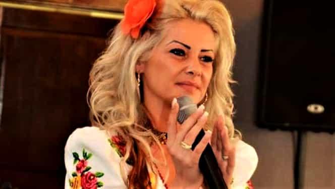 Anamaria Pop, condusă de ultimul drum! Artista, înmormântată azi