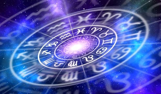 Horoscop 28 iulie