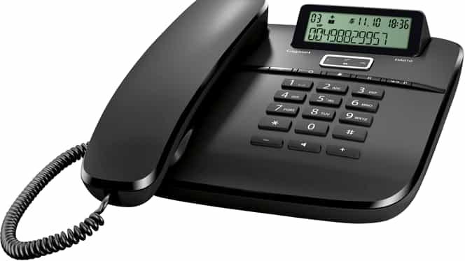 Apelurile telefonice ratate din străinătate, o nouă modă de a face bani. Lista numerelor pe care nu trebuie să le apelezi